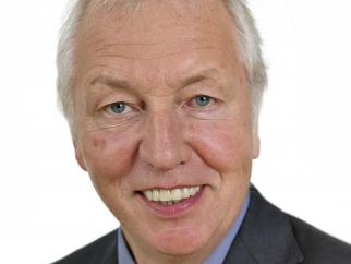 Marketers Do Too Much Navel-Gazing, Says New WFA President