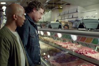 Whole Foods Unveils First Campaign Following Amazon Acquisition