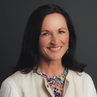 Margit Wennmachers
