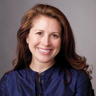 Melissa Rosenthal Brenner