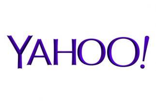 How Big of a Discount Should Verizon Get on Yahoo?