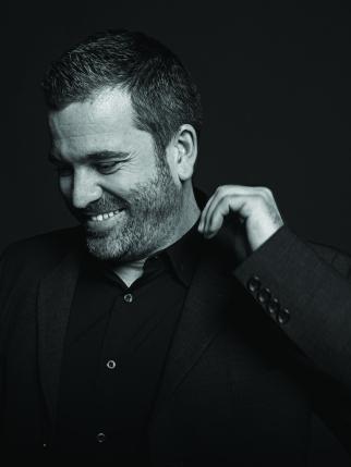Matt Eastwood, national creative director, DDB Australia