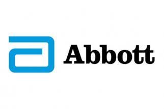 Abbott Labs Prepares Global Media Agency Review