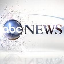ABC and Univision Plan English-Language News Channel for Hispanics