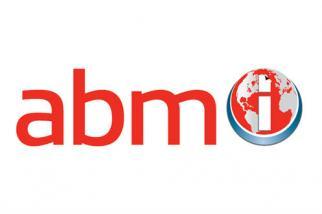B-to-B Media Revenue Hits $27.6 Billion -- a Six-Year High