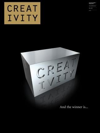 TheCreativityAwards.com