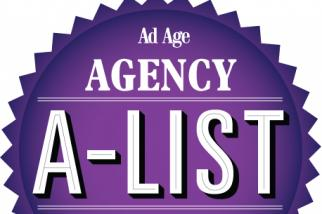Enter the Creativity Innovators category in our Agency A-List.