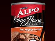 Fallon Named Agency of Record for Alpo