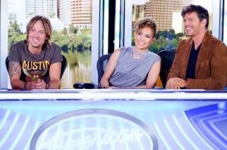 'American Idol' returns tonight on Fox