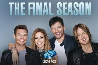 'American Idol' to End After 15 Seasons as Fox Pulls Plug