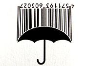Cannes Titanium Lion Goes to Design Barcode