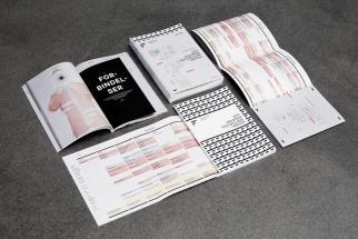 Branding Campaign for Norwegian Music Festival Wins Design Grand Prix
