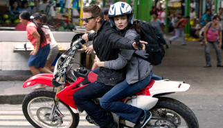 The Bourne Legacy,' a heavily-advertised 2012 release by Comcast's Universal Pictures