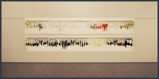 Prada Series, Andreas Gursky