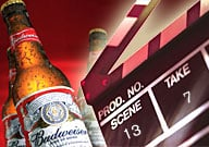 Anheuser-Busch Moves Into Content-Creation Business