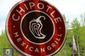 Can E.Coli Scare Cost Chipotle Its 'Integrity' in Long-Term?