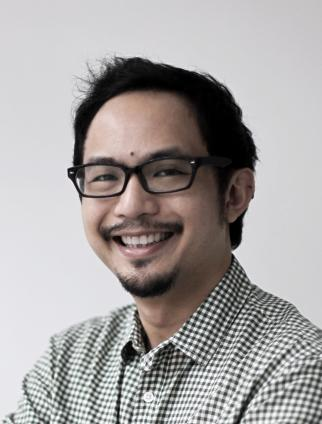 Clarence Chiew