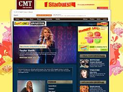 'Unplugged' to Return to MTV, Courtesy Starburst