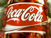 Coke Cuts European Agency Roster to 4 Shops