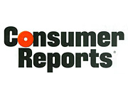 Consumer Reports Badmouths Gift-Card Industry
