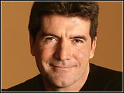 Simon Cowell, Won't You Accept My Sincere Apology?