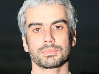 Alexandre Herve