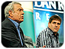 Dan Rather Reports for HDNet