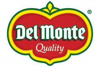 Del Monte Consolidates Agency Business With CRM Shop Epsilon