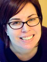 Sheila Dougherty