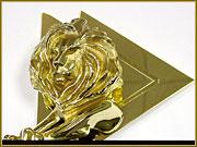 Belgian Agency I Do Wins Lions Direct Grand Prix