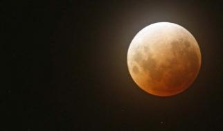 BA eclipse