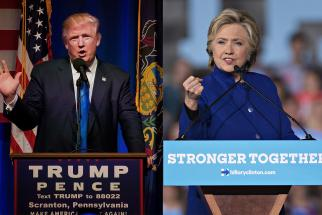 Why Pollsters Got the Election So Wrong, and What It Means for Marketers