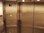 So 12 PR People Get Stuck in an Elevator ...