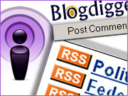Marketing Reality Check: Blogs, Pods, RSS