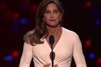 ESPY Ratings Triple on Move to ABC, Caitlyn Jenner Award Speech