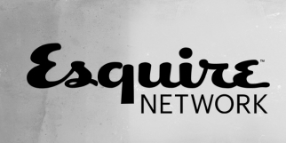 G4 is becoming the Esquire Network