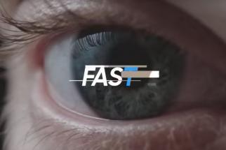 Samsung and LG Rampage Through Video Advertising
