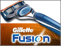 Fusion Razor's Nuclear Launch Isn't Good Enough -- Yet