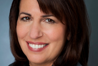 Marianne Gambelli to lead ad sales for 'New Fox'