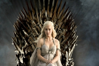 Successes like 'Game of Thrones' are making Time Warner's TV business look very good