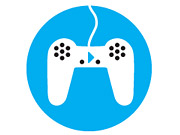 Digital Marketing Guide: Gaming