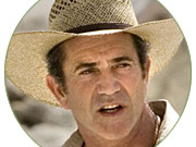 Disney Prepares Major Promotional Push for Mel Gibson Movie
