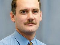 MediaLink Hires Former P&G Exec Bernhard Glock