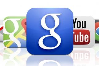 Google Asks Congress to Update Data Seizure Laws For Digital Age