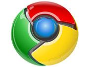 Google Launching Operating System, Firing Torpedo Into Microsoft