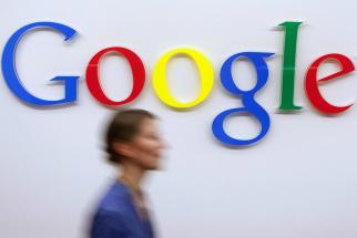 Is Google Ready to Go to War With Wireless Carriers?