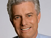 Ogilvy Vice Chairman Bill Gray Set to Retire