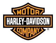 Harley Davidson Taps Three New Agencies