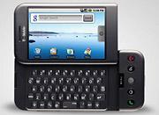 Smartphone Maker HTC Picks Deutsch as First Consumer Agency