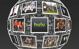 News Corp.'s Hulu Hope: To Add More Commercials